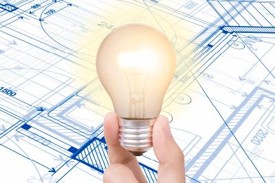 Nieuwe training helpt installateur meer business met verlichting te doen.
